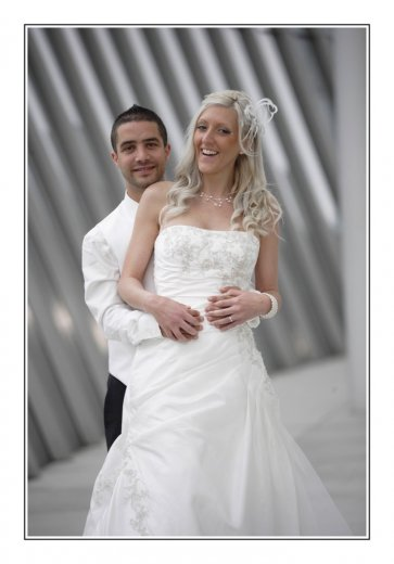 Photographe mariage - FotoArt57 Alain Garsia  - photo 25