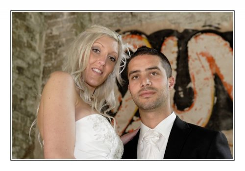 Photographe mariage - FotoArt57 Alain Garsia  - photo 33