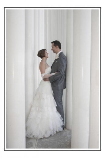 Photographe mariage - FotoArt57 Alain Garsia  - photo 18