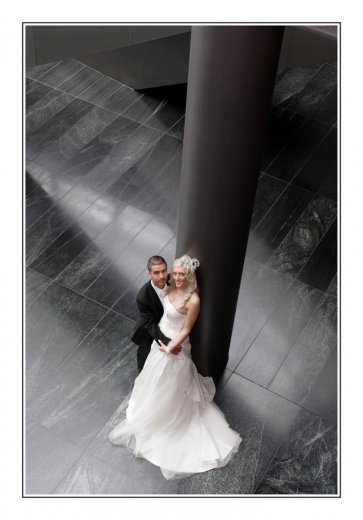 Photographe mariage - FotoArt57 Alain Garsia  - photo 29
