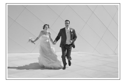 Photographe mariage - FotoArt57 Alain Garsia  - photo 15