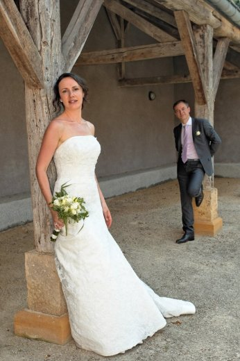 Photographe mariage - FotoArt57 Alain Garsia  - photo 4