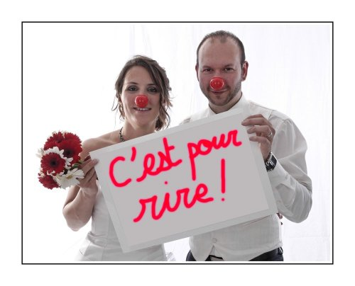 Photographe mariage - FotoArt57 Alain Garsia  - photo 50