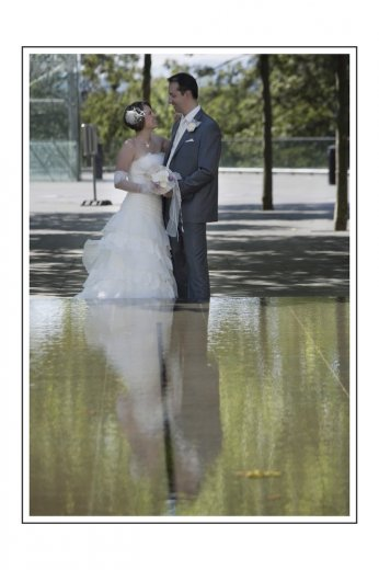 Photographe mariage - FotoArt57 Alain Garsia  - photo 16