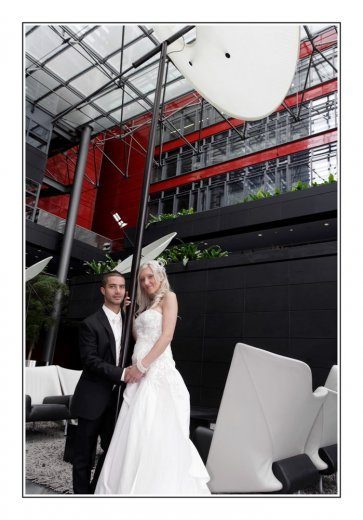 Photographe mariage - FotoArt57 Alain Garsia  - photo 26