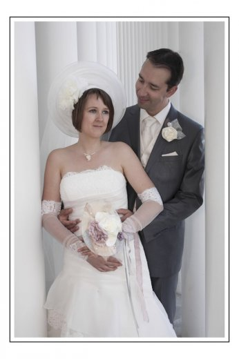 Photographe mariage - FotoArt57 Alain Garsia  - photo 17