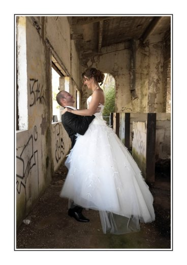 Photographe mariage - FotoArt57 Alain Garsia  - photo 41