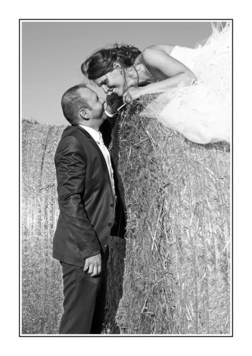 Photographe mariage - FotoArt57 Alain Garsia  - photo 55