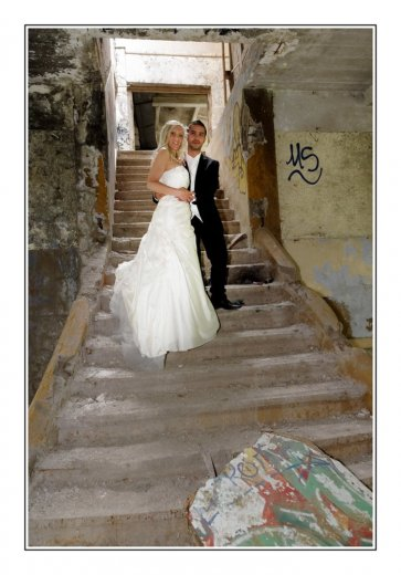 Photographe mariage - FotoArt57 Alain Garsia  - photo 34