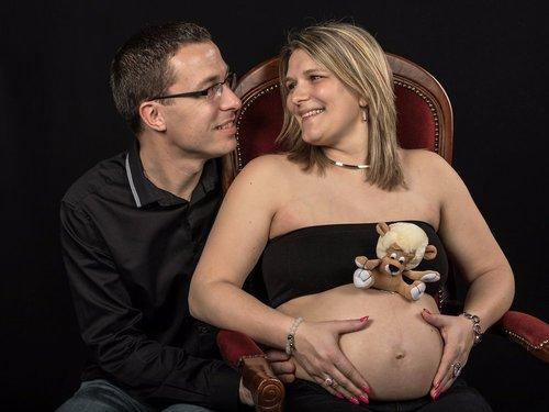 Photographe mariage - Frédérique BEHL -photographe   - photo 26