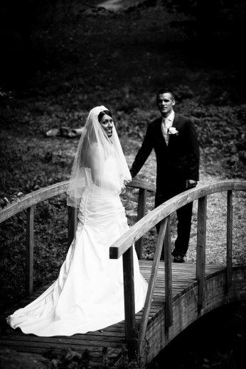 Photographe mariage - Cédric Leon Photographie - photo 6