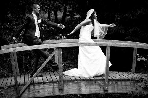 Photographe mariage - Cédric Leon Photographie - photo 7
