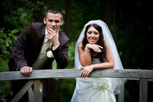Photographe mariage - Cédric Leon Photographie - photo 8