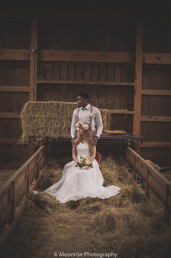 Photographe mariage - moonrise photography - photo 53