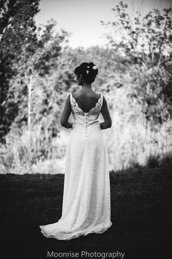 Photographe mariage - moonrise photography - photo 1