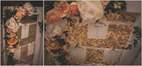 Photographe mariage - moonrise photography - photo 58