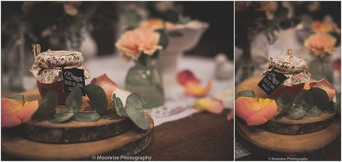 Photographe mariage - moonrise photography - photo 37