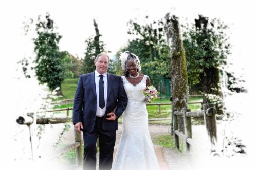 Photographe mariage - Agopian Studio - photo 121