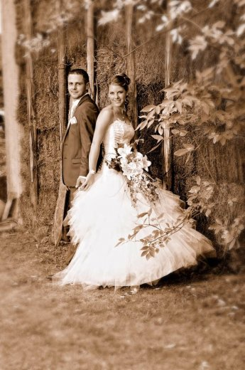 Photographe mariage - Agopian Studio - photo 67