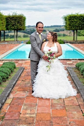 Photographe mariage - Agopian Studio - photo 105