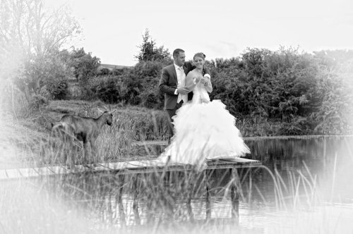 Photographe mariage - Agopian Studio - photo 71