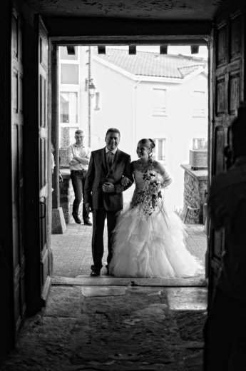Photographe mariage - Agopian Studio - photo 77