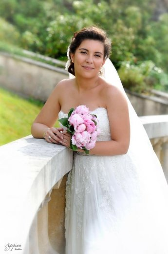 Photographe mariage - Agopian Studio - photo 13