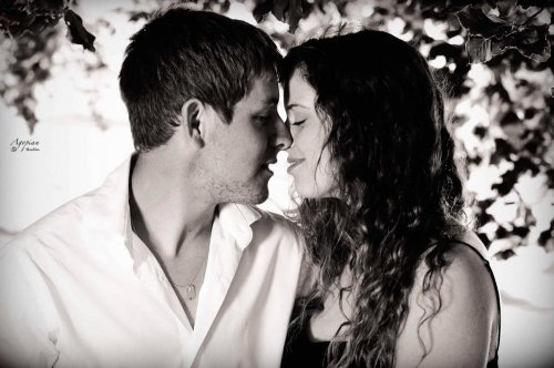 Photographe mariage - Agopian Studio - photo 33