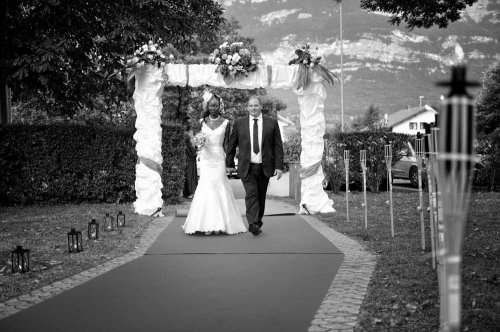 Photographe mariage - Agopian Studio - photo 126