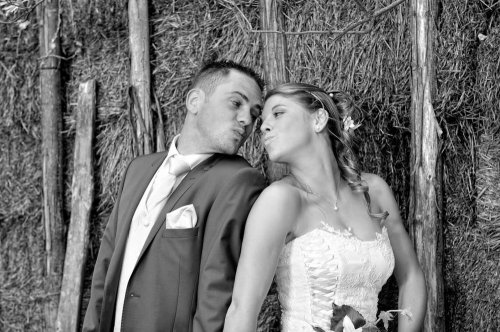 Photographe mariage - Agopian Studio - photo 68
