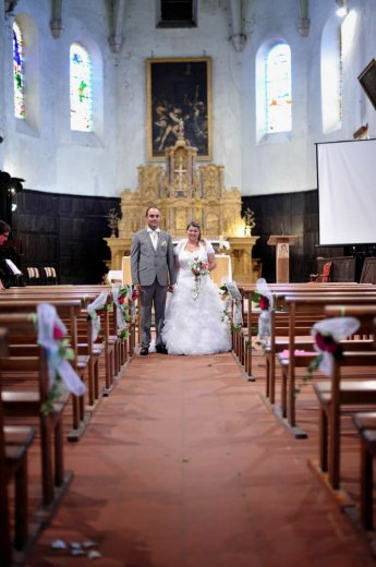 Photographe mariage - Agopian Studio - photo 102