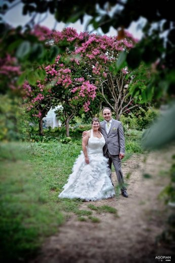 Photographe mariage - Agopian Studio - photo 145