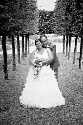 Photographe mariage - Agopian Studio - photo 107