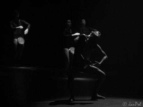 Photographe - DUNAND - photo 69