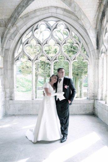 Photographe mariage - JP COPITET PHOTOGRAPHE - photo 13