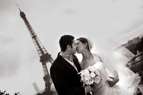 Photographe mariage - JP COPITET PHOTOGRAPHE - photo 30