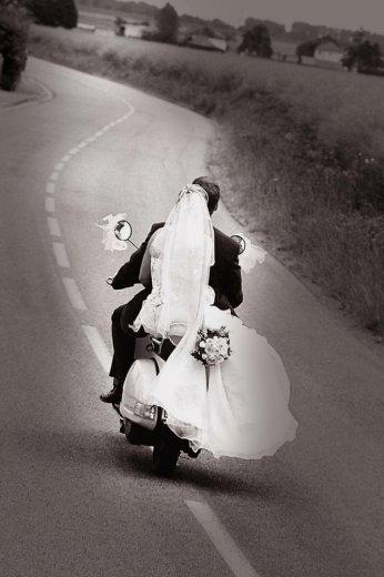 Photographe mariage - JP COPITET PHOTOGRAPHE - photo 4