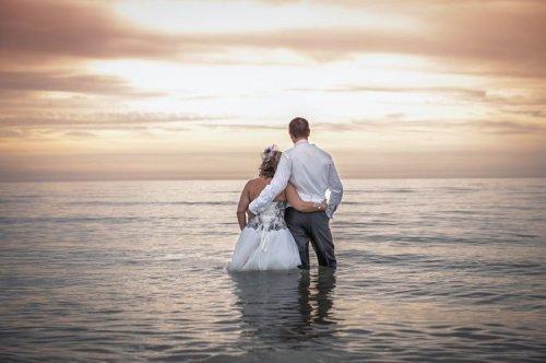 Photographe mariage - JP COPITET PHOTOGRAPHE - photo 32