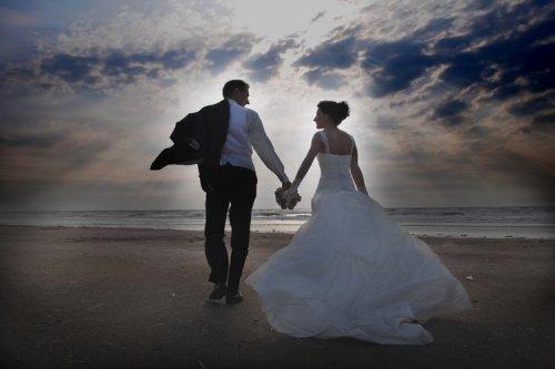 Photographe mariage - JP COPITET PHOTOGRAPHE - photo 14