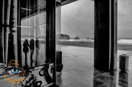 Photographe - Lionel Gams Photographie - photo 74