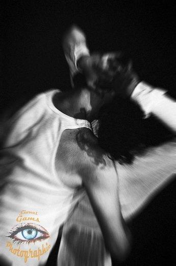 Photographe - Lionel Gams Photographie - photo 86