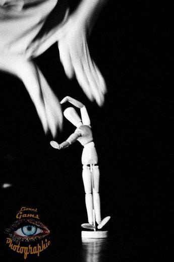 Photographe - Lionel Gams Photographie - photo 88