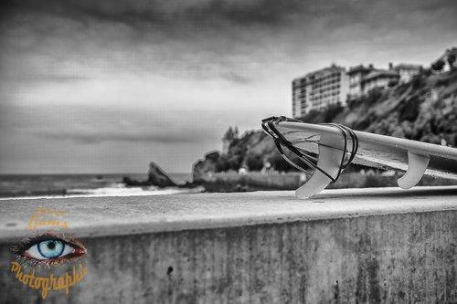 Photographe - Lionel Gams Photographie - photo 64
