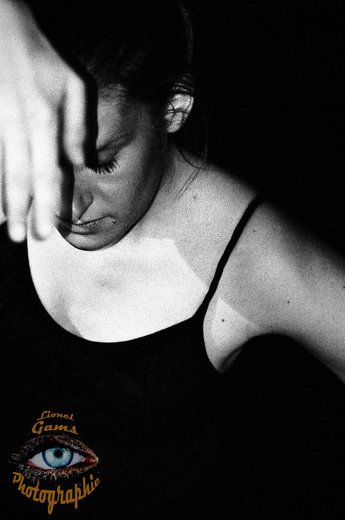 Photographe - Lionel Gams Photographie - photo 90