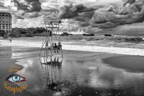 Photographe - Lionel Gams Photographie - photo 17