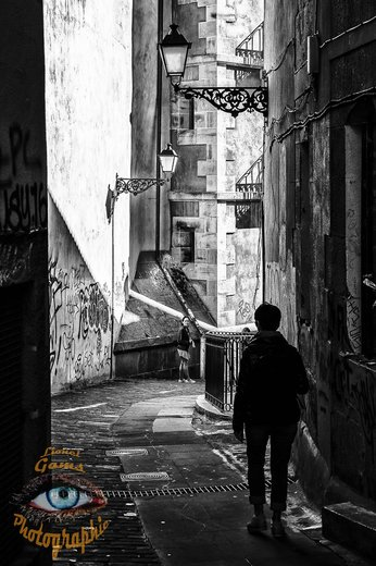 Photographe - Lionel Gams Photographie - photo 75