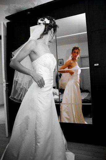 Photographe mariage - Jean-François MARIN  - photo 16