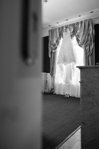 Photographe mariage - Pascal Vo Photography - photo 17