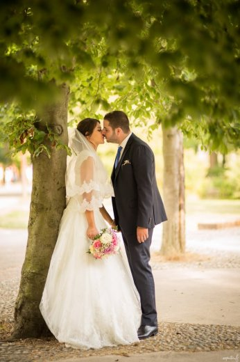 Photographe mariage - Pascal Vo Photography - photo 28