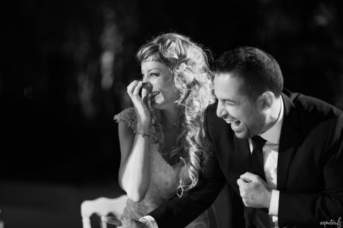 Photographe mariage - Pascal Vo Photography - photo 8